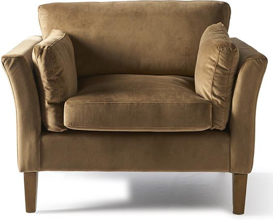 Bankhoes Riviera Maison.Riviera Maison Forsyth Love Seat Caramel