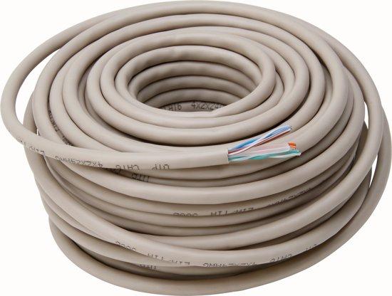 internet kabel 20 meter