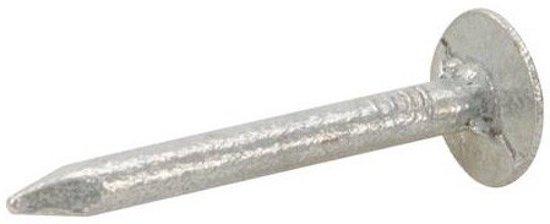 Ankernagels, 1 Kg 50 X 3,05 Mm
