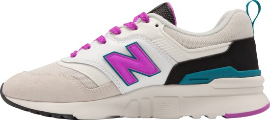 DamesWhite Balance Sneakers 997 41 Maat New E2IW9DH