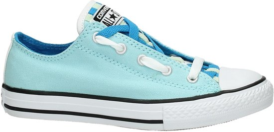 Mandrin Inverse Taylor All Star Hi Couleurs Classiques - Chaussures De Sport - Enfants - 88875 Rouge - Taille 31 qTjBEYSb7l