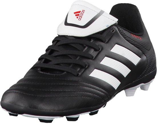 adidas old school voetbalschoenen