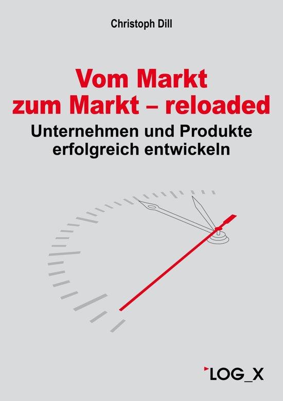 Vom Markt zum Markt - reloaded