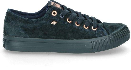 39 Knights Maat Sneaker Dames British dIwC4qq