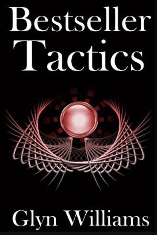 Bestseller Tactics