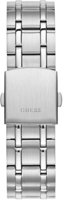 Guess Optic W0193G2