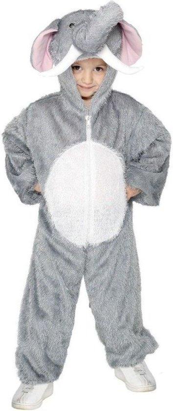 Elephant Costume, Small