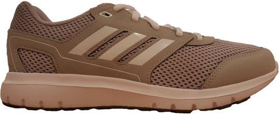Adidas Loopschoen Duramo W