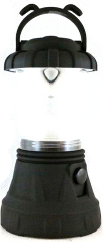 bol.com   Camping lamp   vis lamp   LED   buiten lamp   tafel lamp ...