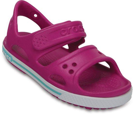 Crocband Violet Chaussures De Crocos kF129kxq