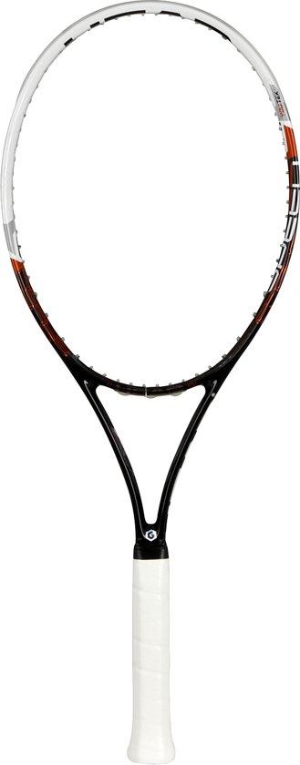 Head Youtek Graphene Speed MP - Tennisracket - Gevorderd - L1 - Zwart