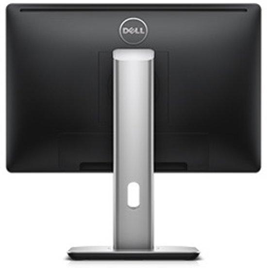 Dell P2016 - Monitor