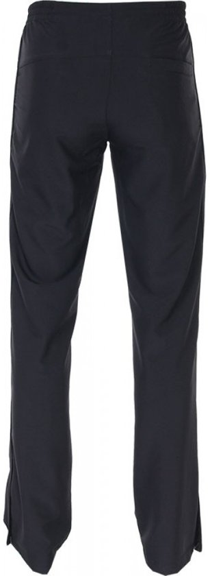 | Sjeng Sports James Long trainingsbroek heren marine