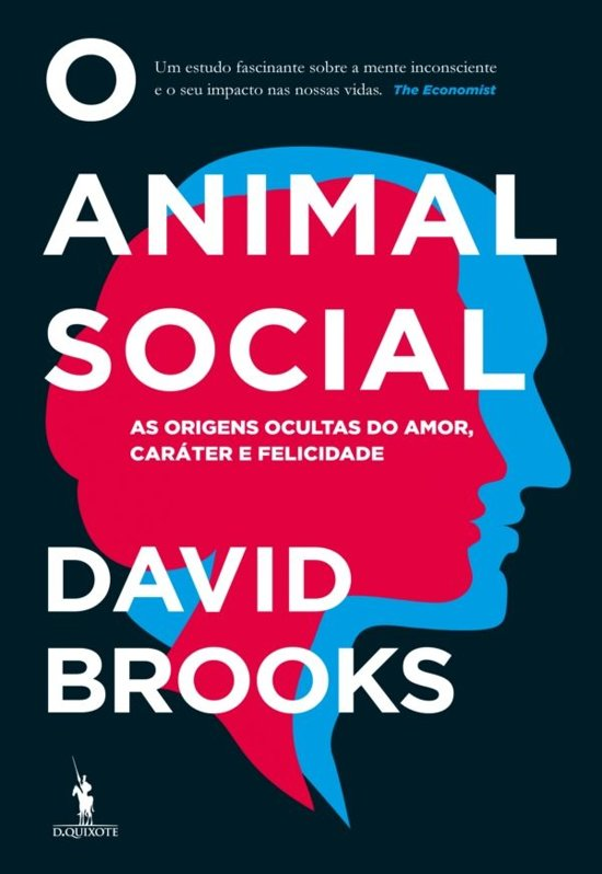 The Social Animal Ebook