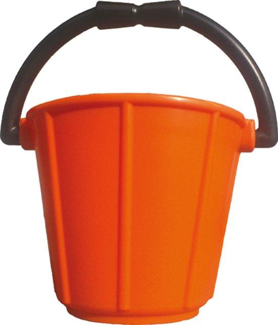 Talamex Puts PVC  Oranje