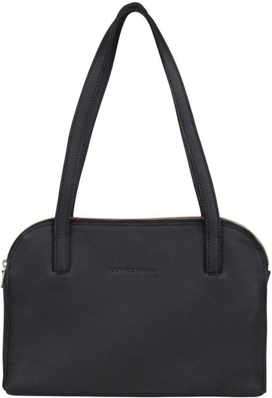 819c3d36bb4 bol.com | Cowboysbag Bag Joly Schoudertas Black 2130