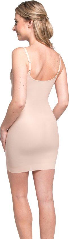 Magic Xl Lite Latte Dress Bodyfashion Maat rgzqFrxUW