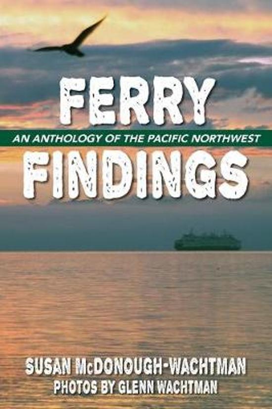 Ferry Findings