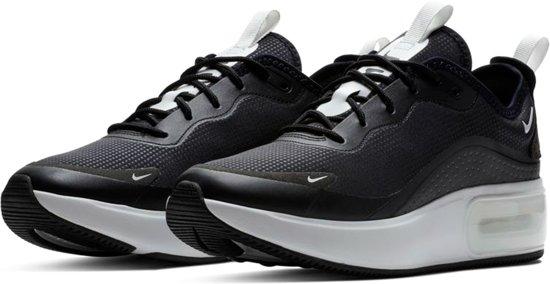 bol.com | Nike Air Max Dia Sneaker Dames Sneakers - Maat 39 ...