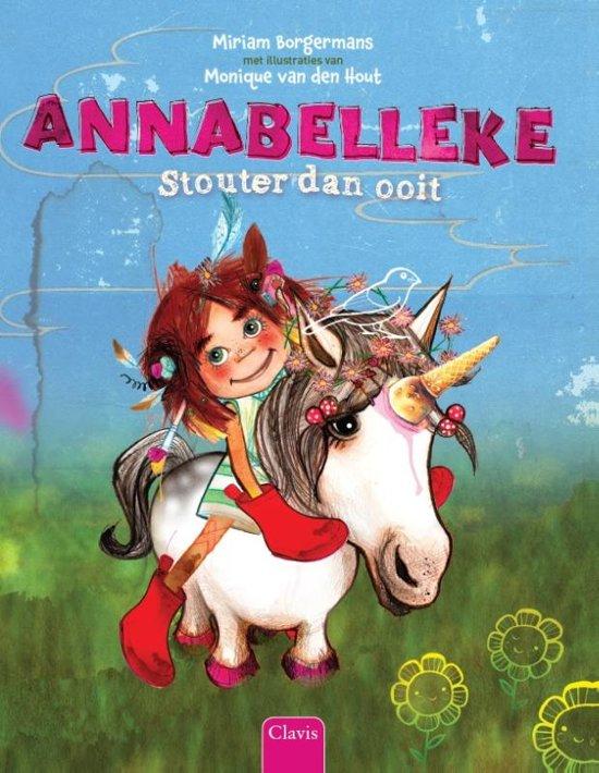 9200000107783268 - Leuke voorleesboeken voor kinderen, om samen te genieten!