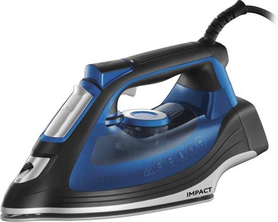 24650-56 Impact Iron