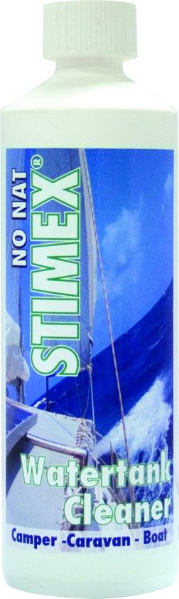 Stimex - Watertankreiniger - 500 ml