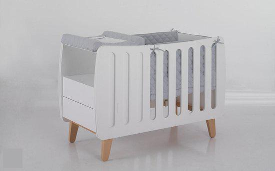 commode babykamer tweedehands ~ lactate for ., Deco ideeën