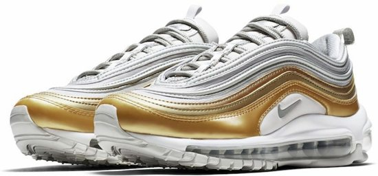 Nike Wmns Air Max 97 Lux Dames maat 37.5
