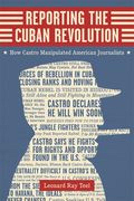 women in the cuban revolution