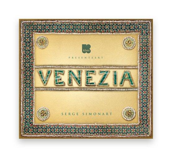 Klara - Venezia