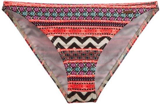 Protest Mix & Match Bikini Broek Meisjes BRISIA Seashell152