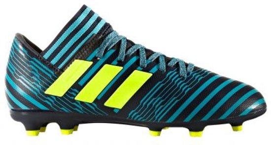 ff1987827 bol.com | adidas - Nemeziz 17.3 FG Junior - Kinderen - maat 28