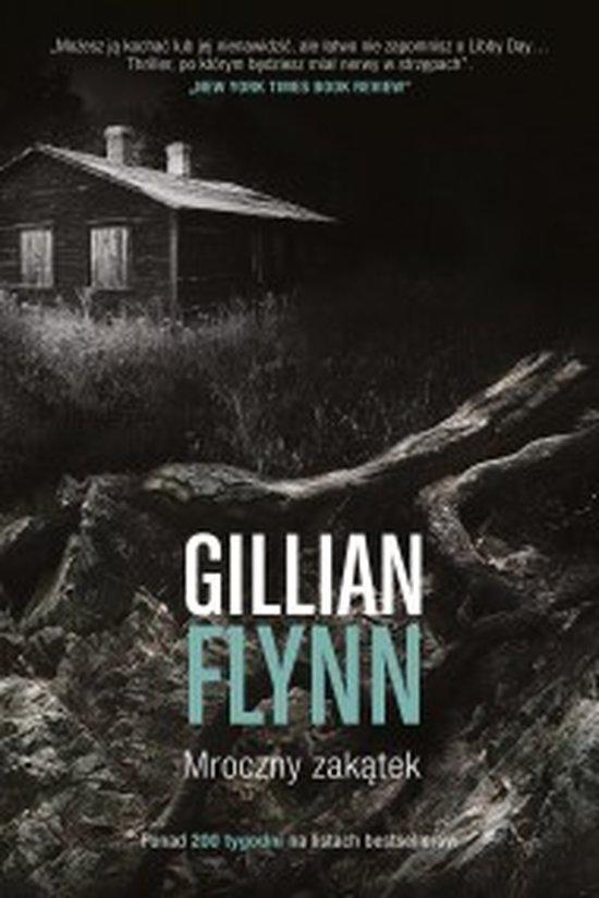 GILLIAN FLYNN DUISTERNIS PDF DOWNLOAD