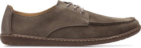 wholesale price authentic excellent quality bol.com | Clarks Saltash Lace - G020702