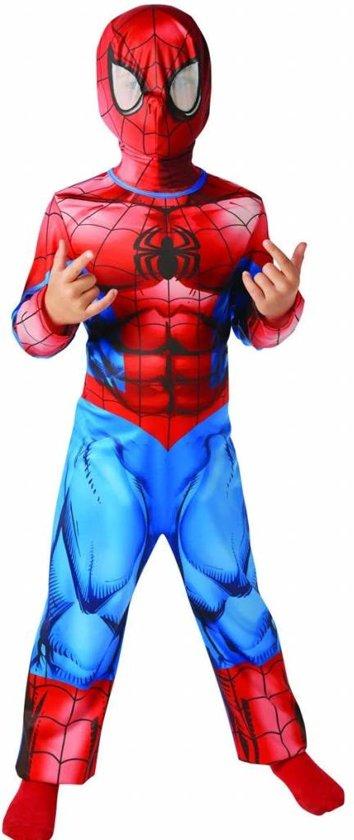 Spiderman Pak Kind Ultimate