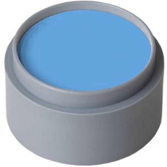 Water Make-up pure Lichtblauw 302 60 ml