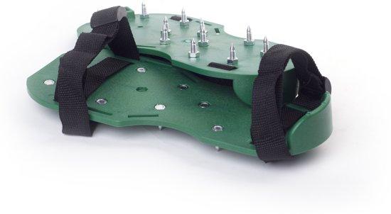 Werkschoenen Kopen Gamma.Goedkoop Prikschoenen Spijkerschoenen 4 Cm Dhz Online Kopen Uit Ons