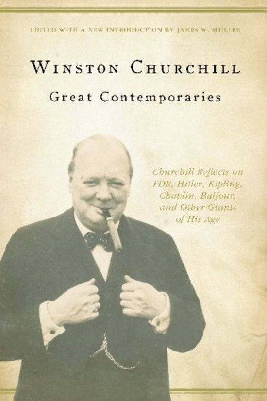 reflections on winston churchill Winston churchill had many accomplishments during his life - reflections on winston churchill introduction he was a remarkable politician but also a great solider.