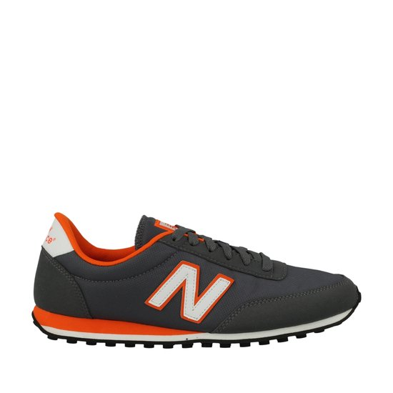 Chaussures Gris New Balance U410 Taille 37 Hommes pCa0UmC