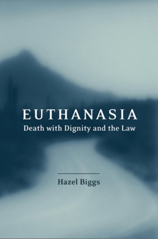 death with dignity bibliography Euthanasia annotated bibliography annotated bibliography of the same 10 references in my euthanasia that (2001) euthanasia, death with dignity, and the.