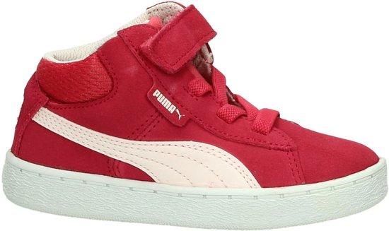 Puma Sneakers Maat 26