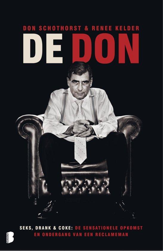 De Don