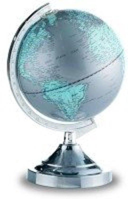 bol.com   Wereldbol met touch verlichting, arti casa   Speelgoed