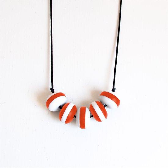 Necklace Saint Tropez