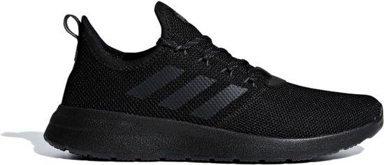 Racer Sneakers Zwarte Rbn Adidas Lite jSc3RLq5A4