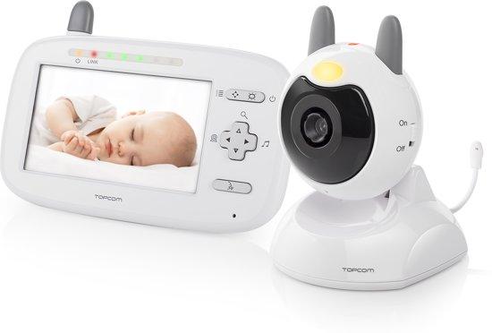Temperatuur Slaapkamer Baby : Kans op wiegendood verminderen houd je baby minstens een jaar bij