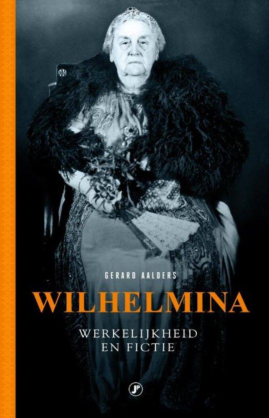Wilhelmina