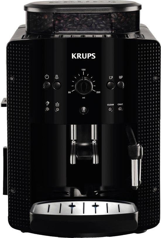 nespresso espresso machine instructions