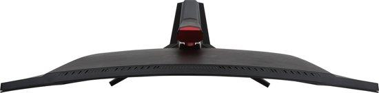 MSI Optix G27C2 - Curved Gaming Monitor