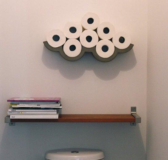 Plankje Voor Aan De Muur.Zwarte Stalen Toiletrolhouder Muur Houder Incl Bijbehorende Schroeven Wc Rolhouder Plankje Roestvrij Toilet Decoratie Wc Decoratie Wc